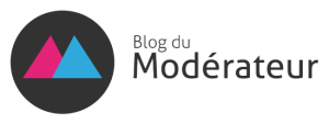 LogoModerateur_800x303-550x208