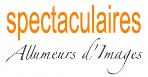 SpectaculairesAI_Photo