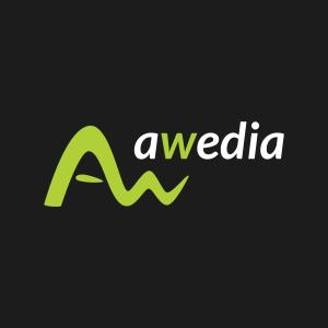 awedia