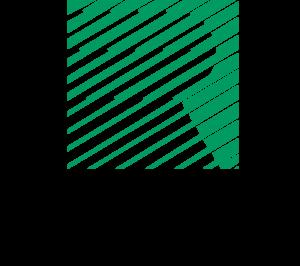 logo-ville-de-rennes