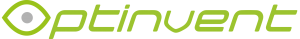 Optinvent logo big